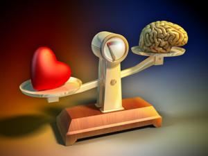 sydan-aivot